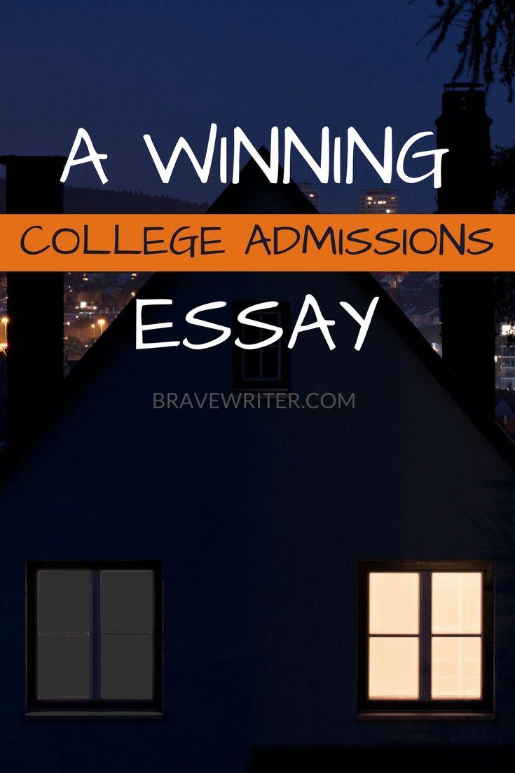College essay word limit 2014