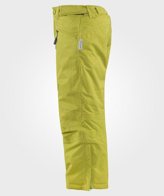 Молния в боковом шве снизу штанин у спортивных брюк. - Шитье - Babyblog.ru
