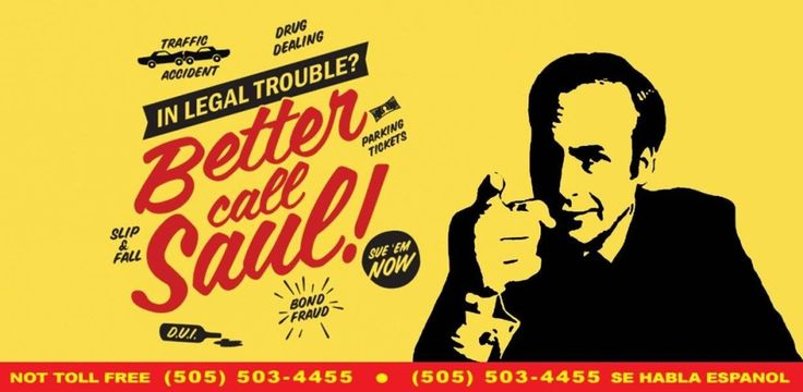 6 Reasons to start watching Better Call Saul if you haven't already! | BitSnapper
