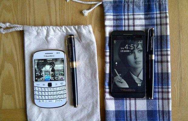 #TecnoTips: WhatsApp dejará de funcionar en Blackberry - Televen http://www.televen.com/elnoticiero/tecnotips-whatsapp-dejara-funcionar-blackberry/?utm_campaign=crowdfire&utm_content=crowdfire&utm_medium=social&utm_source=pinterest
