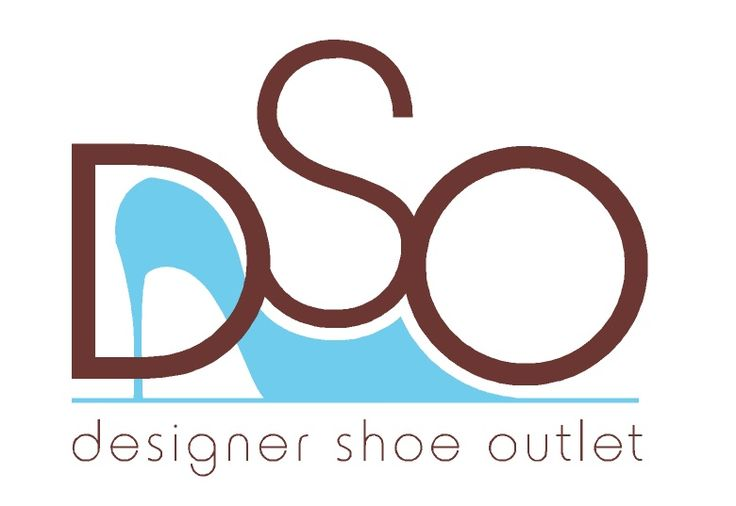 Two words.... Designer Shoes!