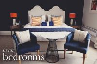 Luxury Accommodation St Ives, Cornwall Wedding Hotels St Ives, Summer Holidays in Cornwall | St Ives Harbour Hotel Cornwall