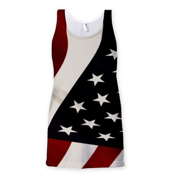 A tank designed specifically for sublimation, ideal for making one-of-a-kind designs with an ultra-soft-to-the-touch feel. 100% Polyester Jersey construction. | Shop this product here: http://spreesy.com/vampire_clothing/2 | Shop all of our products at http://spreesy.com/vampire_clothing    | Pinterest selling powered by Spreesy.com
