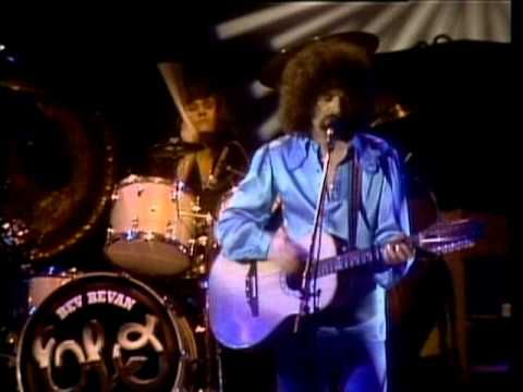 Music video by Electric Light Orchestra performing Telephone Line. (C) 1976 Sony Music Entertainment