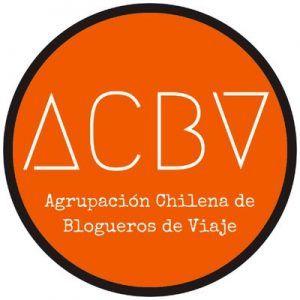 Desde hace un mes este Blog es miembro de la Agrupación Chilena de Blogueros de Viaje (en adelante, ACBV). A continuación, te quiero contar, en términos generales, sobre ACBV.  ¿Qué es ACBV? Es una organización sin fines de lucro, cuyo fin es apoyar, reglamentar y fomentar el trabajo de los blogs en el área …