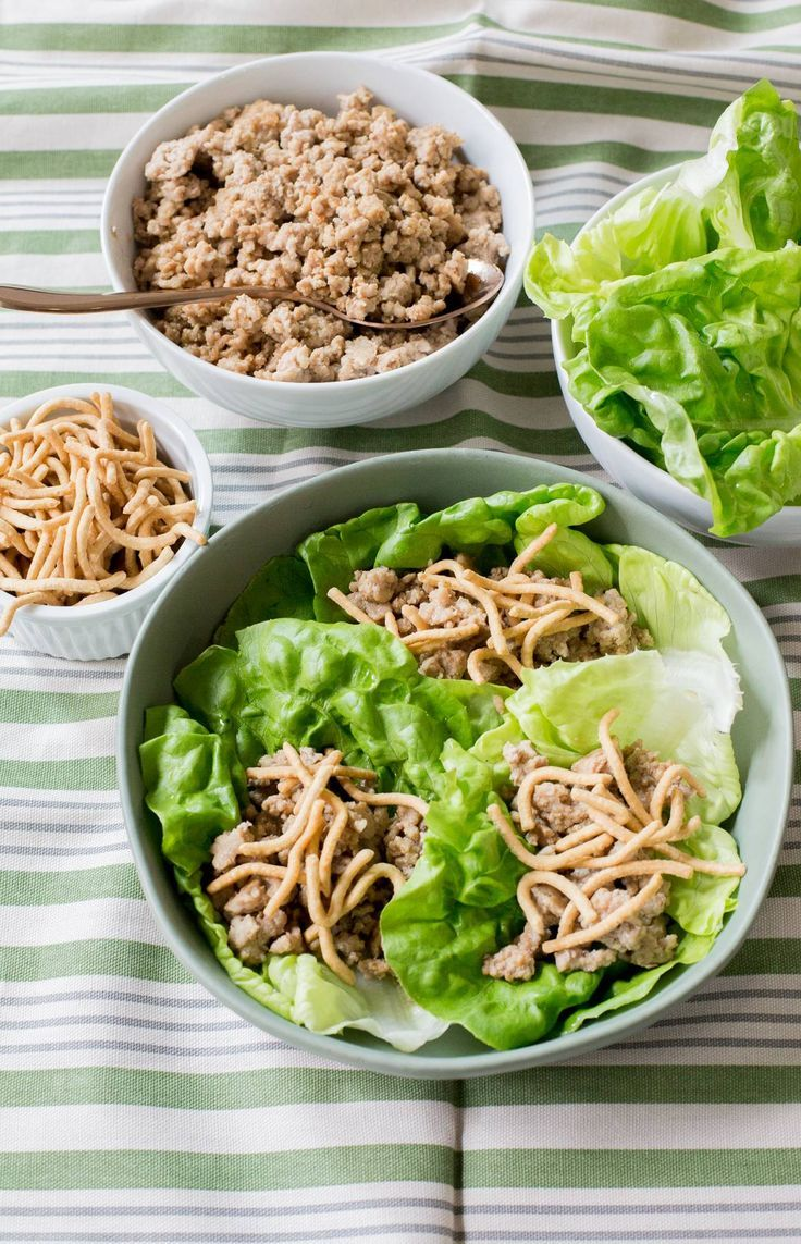 Mejores 89 imágenes de Recetas - Carne / Beef en Pinterest | Cocinas ...