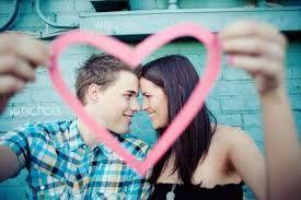 Resultado de imagem para ensaio fotografico casal