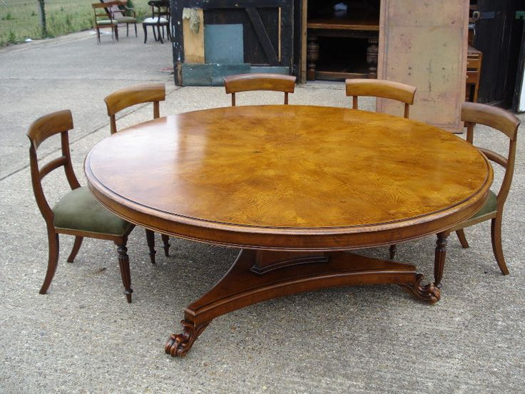 round dining tables large dining room table and round dining room