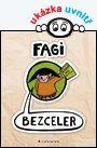 Fagi — Fagi | Knihy GRADA.SK
