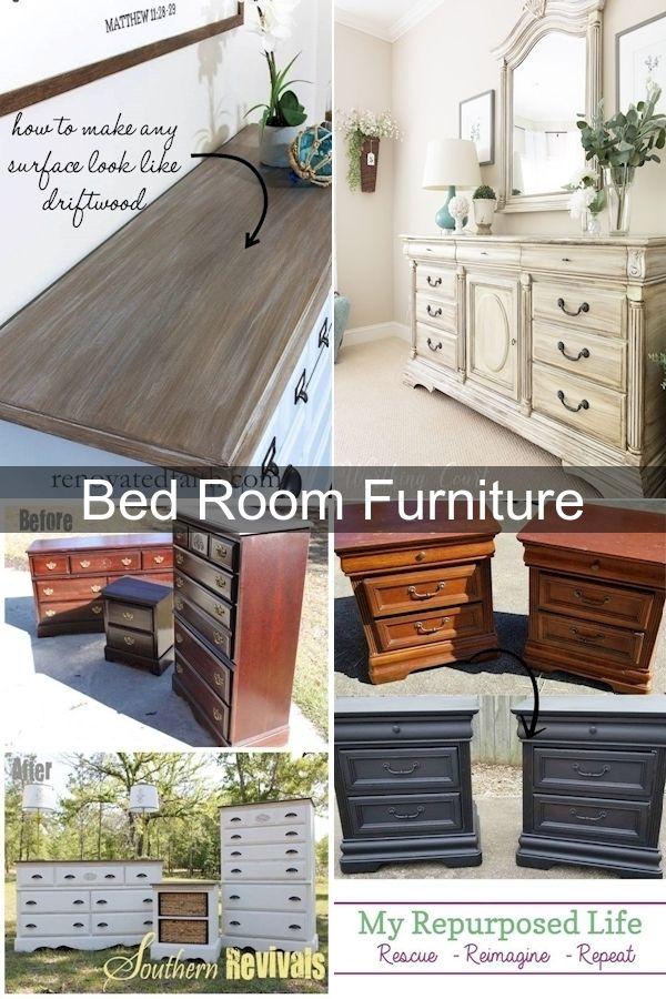 Quality Bedroom Furniture Bedroom Furniture For Sale