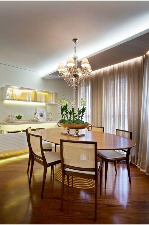 mesa-jantar-oval-10