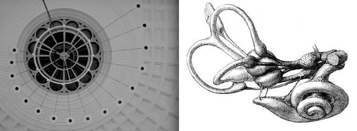 http://fonik.dk/works/labyrinthitis.html