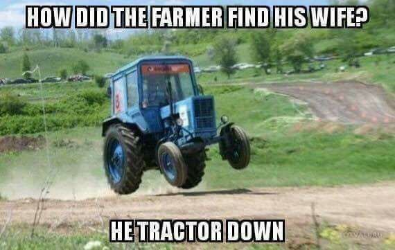 8169dd7ca051d4ad39883d0d76e0d2c0 - Download funny tractor photos