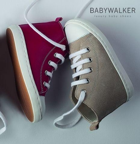 BABYWALKER booties.. #babywalker #shoes #babywalkershoes #kidsshoes #babyshoes #kidsfashion #babyfashion #vaptistika