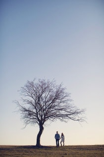 Style Me Pretty | Gallery: Lonely Trees, Photos Galleries, Engagement Photos, Engagement Session, Ranch Engagement, Beautiful Photography, Style Me Pretty, Engagement Inspiration, Photography Ideas