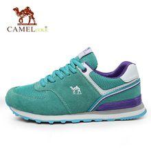 2016 newest Fashion women shoes women zapatos mujer women sport women  trainers Walking  shoes casual shoes