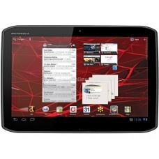 "Motorola Xoom 2 10.1"" MZ616 32GB 3G+WiFi Smart phone Tablet PCs"