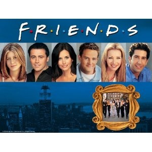 The One With Joey's Interview (Amazon Instant Video)