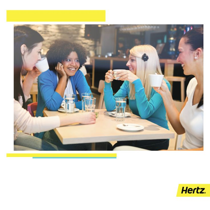 It's the stops on the way that make the trip worthwhile! Contact us now and we'll accompany you all the way! Amazing specials just for you - visit https://hertz.co.za/