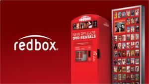 FREE Redbox DVD, Blu-ray or Video Game Rental on http://www.icravefreebies.com/