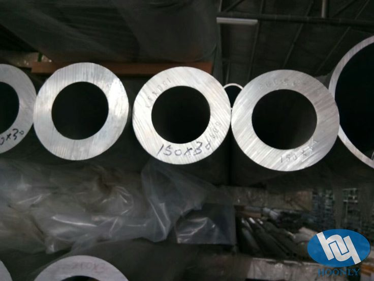 The modern equipment allows Hoonly Aluminium to develop high-technology and precise profiles based on customer's drawings.  Aluminium Pipe Length: 1 m to 14 m Min. Thick of wall: 0.5 mm Max. Dimensions: 300 mm Surface Treatment: Anodising, Powder Coating, Electrophoresis, Wooden Grain, Polishing. Standard aluminium profiles have been in stock, special non-standard could be custom-made.