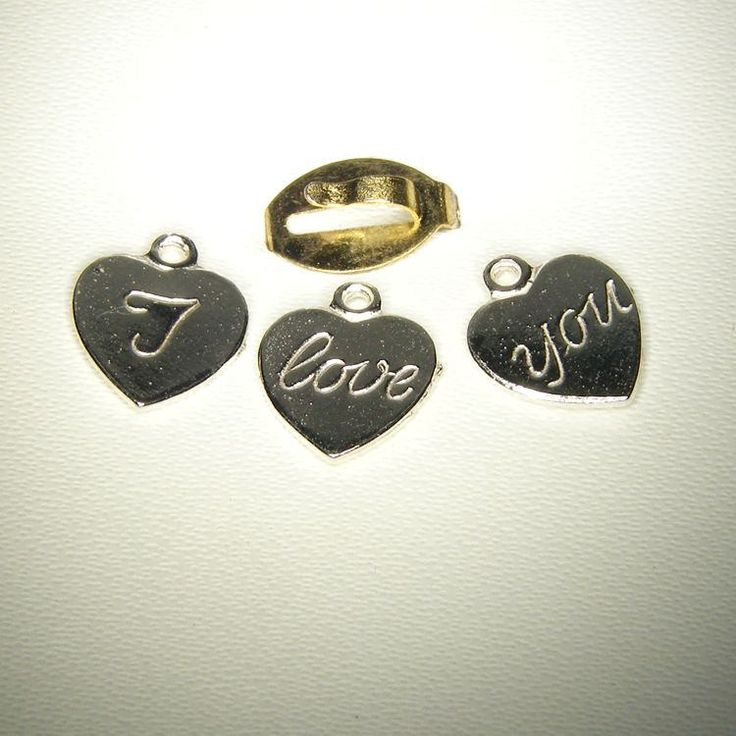 https://flic.kr/p/UWZokx | Australian Made Silver Charms - Wholesale Gold & Silver Jewellery | Follow Us : plus.google.com/u/0/106603022662648284115/posts  Follow Us : au.linkedin.com/pub/ross-fraser/36/7a4/aa2  Follow Us : www.facebook.com/chainmeup.promo  Follow Us : au.pinterest.com/rossfraser98/  Follow Us : twitter.com/chainmeup