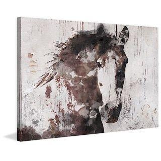 Best 25+ Horse wall art ideas on Pinterest | Horse ...