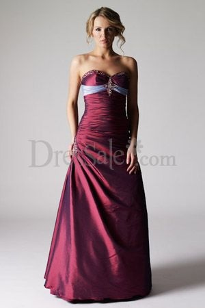 Places in columbia sc to buy prom dresses