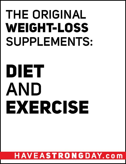 haha yes: Reduce Weights, Diet, Weight Loss, Fit Exerci, Healthy Weights, Lose Weights, Weightloss, Fit Motivation, Weights Loss