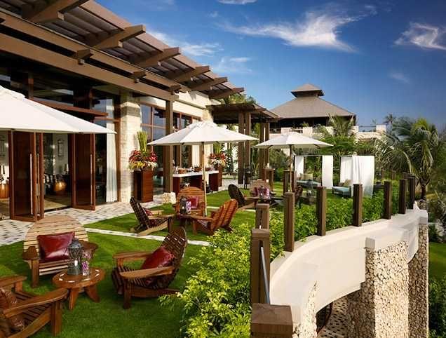Boracay Hotels And Resorts | La Boracay, Boracay, Philippines - Free N Easy Travel - Hotel Resorts ...