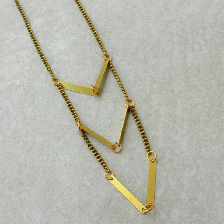 Happy New Year from Lycidas jewelries