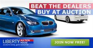 Government auctions Minnesota - Police Impound Cars For Sale – How To Buy a Bargain - Everyday you can find Police Impound Cars For Sale. If you are really searching for some bargain wheels, then Police Impound Cars For Sale are the best place to start. This article will describe this process and how you can tap into the huge Police Impound Cars For Sale market. READ MORE - http://www.publicgovernmentauctions.net/government-auctions-minnesota/#