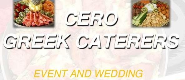 Cero+Greek+Caterers+-+Everyone+knows+how+much+effort+goes+into+preparing+food+for+different+occasions,+from+a+simple+snack+with+a+few+friends+to+catering+for+a+large+number+of+guests.++We+supply+finger+food+or+buffet+for+functions+from+10+people+to+an+unlimited+amount+of+