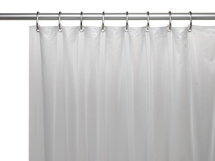 1000 Ideas About Vinyl Shower Curtains On Pinterest Shower Curtains Fabric Shower Curtains