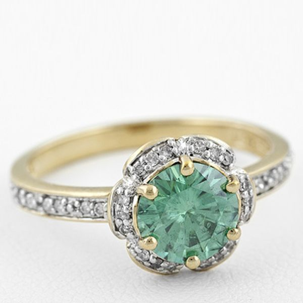 Exquisite wedding rings Moissanite engagement rings jtv
