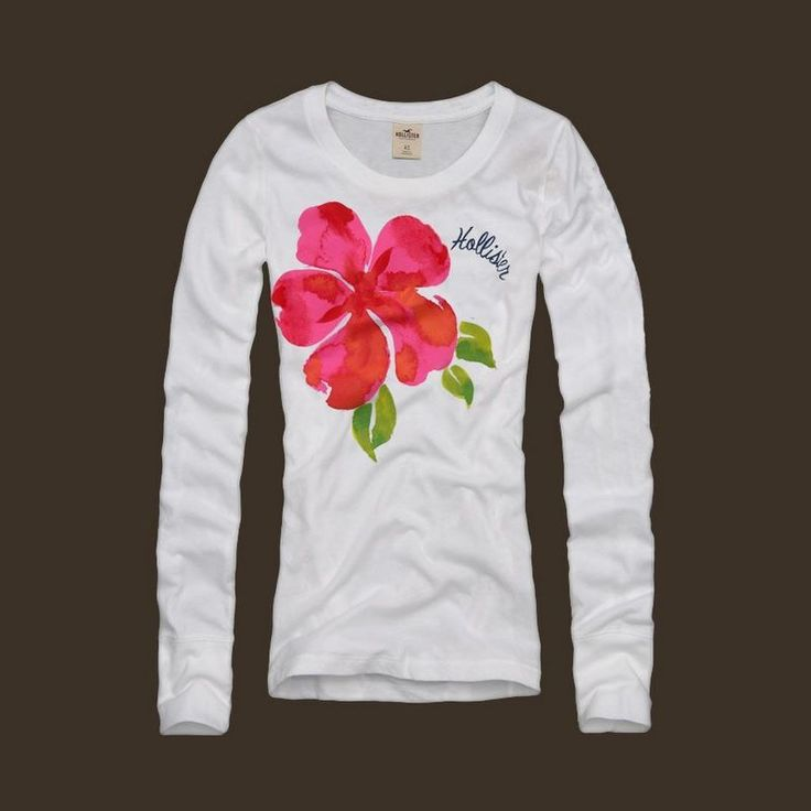 http://www.hollisteronlines.co.uk/images/hollister/hollister%20Graphic%20Tees%20women%20long%20010.jpg