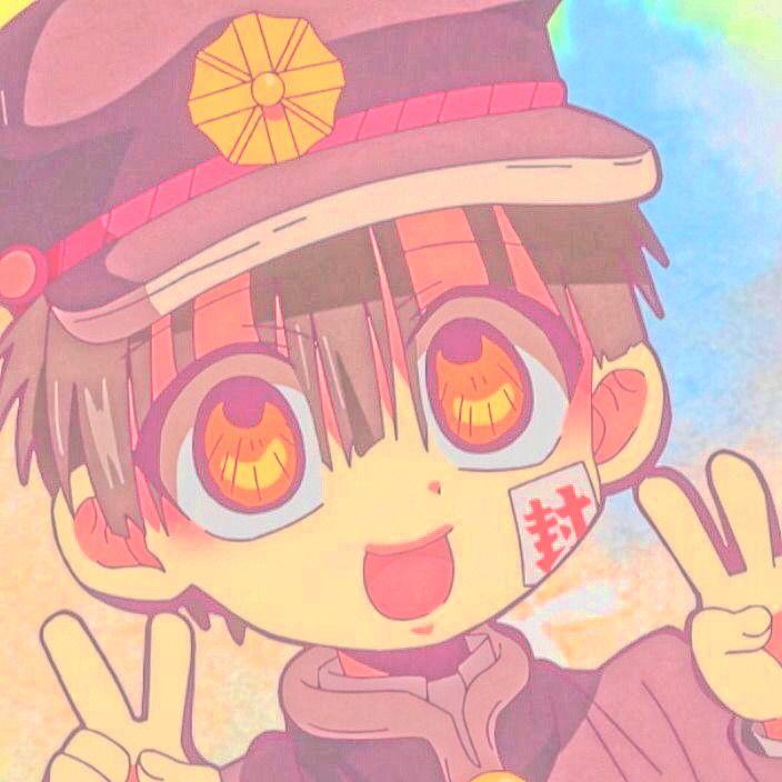 ت حت الش روط Anime Child Anime Wall Art Aesthetic Anime