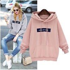 women's hoodies, womens hoodies sale, womens hoodies kohls, womens hoodies nike, womens hoodies pink, hoodies for women, women's hoodies cheap, women's hoodies wholesale, women's hoodies sale, women's hoodies xxl, womens hoodies, womens hoodies zip up, womens hoodies clearance, womens hoodies pullover, womens hoodies plus size