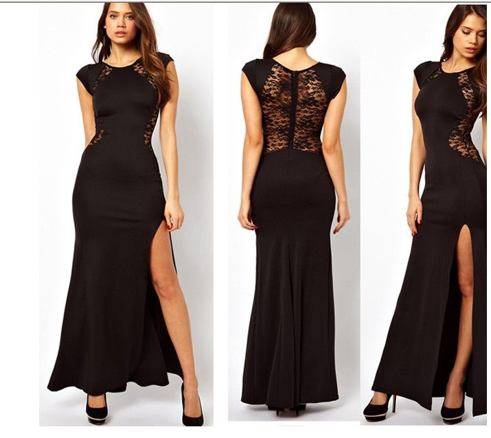 Image result for sophisticated female fashion