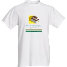 T-shirts homme premium