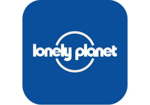 Lonely Planet launch online shopping cart on portal