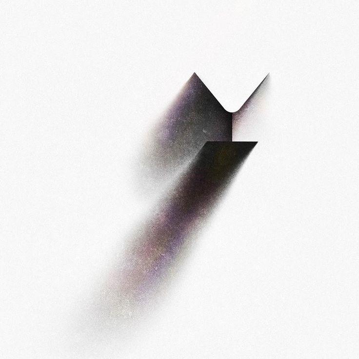 Sawdust studio - typography