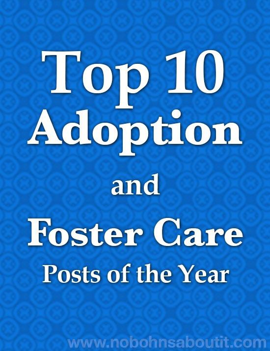 foster care adoption and ecclesiology But for children in iowa's foster care system, having an adult to care about the little things makes a big difference become a foster parent through lsi foster care and adoption and make a difference for iowa children.