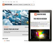 5 great ways to source copyright-free images | Design | Creative Bloq