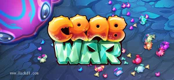 Crab War Hack 3 0 3 Mod Unlimited Money Apk Mod Fun And Fun Game Crawfish Androidnormal Edition Mod Mode Monster Legends Coloring For Kids Free Games