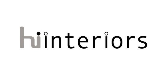 """Hi-Interiors was founded as a spin-off start-up in 2008, a few months later the conception of HiCan. The young founders, outsiders in the design scene, born and grown as professionals within the family furniture business, decided to start with courage from a """"blank sheet"""" in order to better exploit the HiCan revolution.  www.hi-can.com/"""
