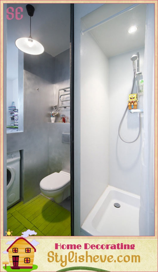 46 best images about bathroom comfort room toilet designs for Very small toilet design