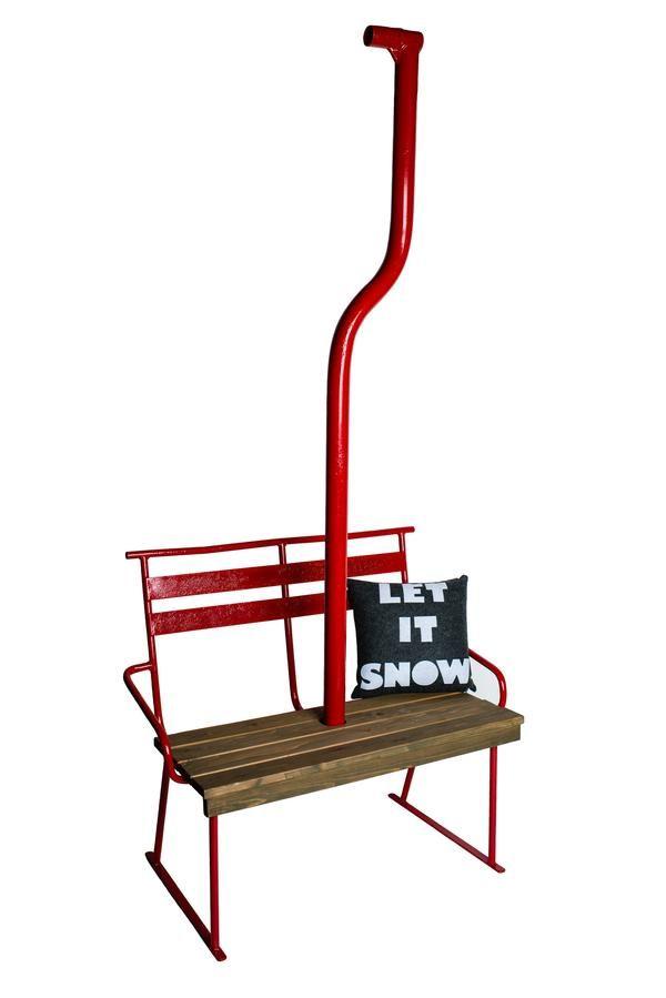 lift mt ski lift ski chair chair lift mile ski winter vintage vintage
