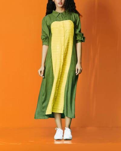 Tau Dress http://www.thesecretlabel.com/designer/cray-cuts