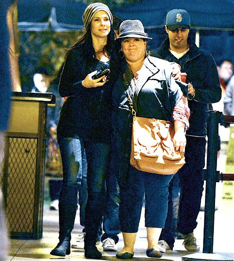 pictures of melissa mccarthy's daughters - Google Searc